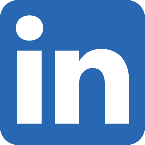LinkedIn logo and symbol, meaning, history, PNG